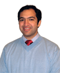 bahram ahmadi Bahram ahmadi is a practicing gastroenterology doctor in bradenton, fl overview ahmadi works in bradenton, fl and 1 other location and specializes in gastroenterology.